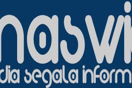 Maswid.net Ganti Logo