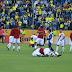 Lograron aquel triunfo 2-1 en Quito y hoy en día no estarán por eliminatorias