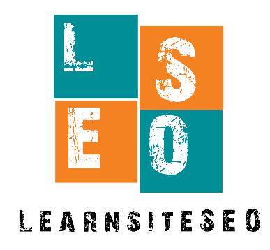 Learn Site SEO