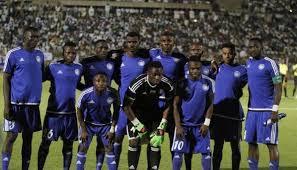 مشاهدة مباراة الهلال السوداني والوصل بث مباشر اليوم 20-8-2019 في كاس محمد السادس