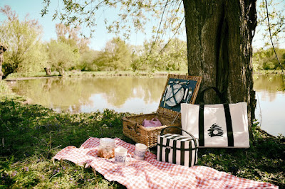 Application for Permission to Go on a Picnic | Worldbioco