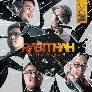 Rabithah - Diversiti MP3