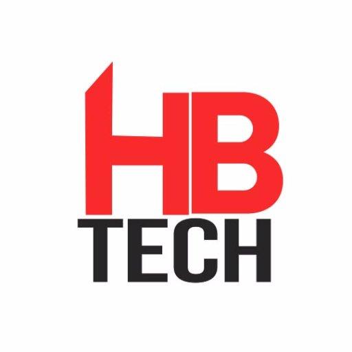 USB PASSWORD STEALER - HaxBaba Tech