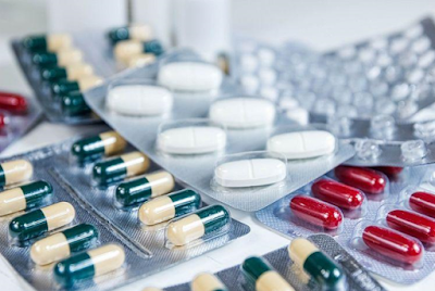 Yuk Kenali Berbagai Macam Obat yang Sesuai dengan Jenis Penyakit Anda di SehatQ.com