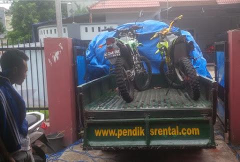 Sewa Pick Up Surabaya Ponorogo