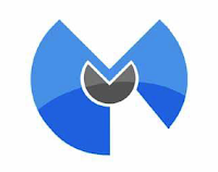 Malwarebytes Anti-Malware Full Version 2017 Free