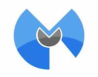 Malwarebytes Anti-Malware Full Version 2017 Free