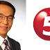 Ted Failon, Kumpirmado ng Lumipat sa TV5 Matapos ang 30 Taon sa ABS-CBN