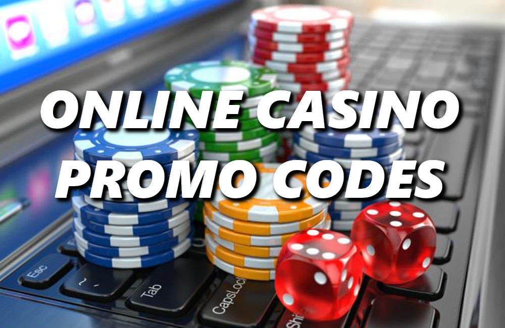 Master of World of Warcraft : Most Popular Types of Casino Promo Codes for  New Players