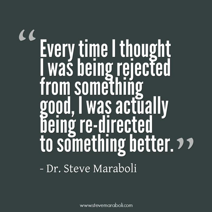 Brilliant Quotes Delectable Bekkie In Wonderland Twenty Brilliant Quotes