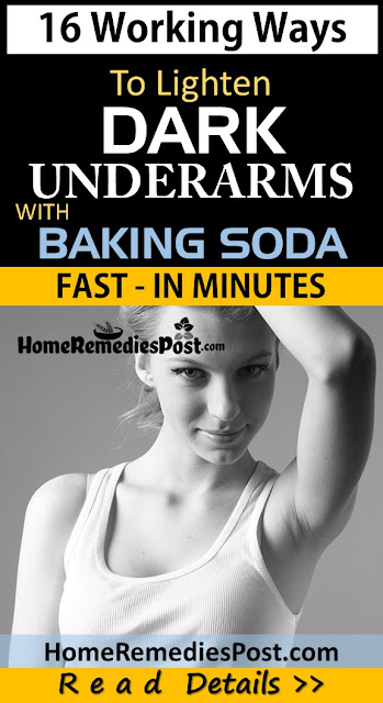 Baking Soda For Dark Underarms, How To Use Baking Soda For Dark Underarms, How To Get Rid Of Dark Underarms, Home Remedies For Dark Underarms, Dark Underarms Home Remedies, Lighten Dark Underarms Fast, Whiten Dark Underarms, Dark Underarms Treatment, Lighten Dark Underarms, How To Treat Dark Underarms, Dark Underarms Remedies, Remedies For Dark Underarms, Treatment For Dark Underarms, Best Dark Underarms Treatment, How To Get Rid Of Dark Underarms Fast,