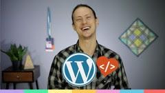 wordpress-theme-and-plugin-development-course