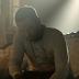 """Eminem libera o clipe de """"Framed""""; assista"""