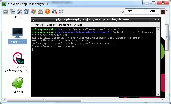 JPereda's Coding Blog: December 2012