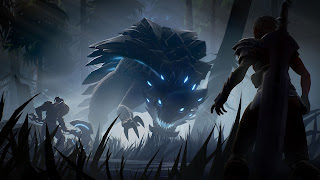 https://www.freemmostation.com/games/dauntless/