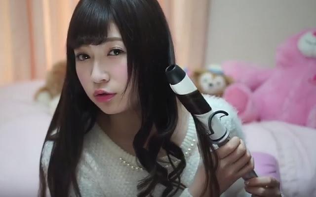 7 YouTubers Cewek Jepang Paling Kawaii yang Wajib Kalian Pantengin Channel-nya