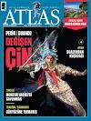 Atlas Kasım 2019 PDF Dergi indir