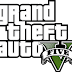 Grand Theft Auto V Patch 1.16