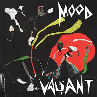 Hiatus Kaiyote - Mood Valiant Music Album Reviews
