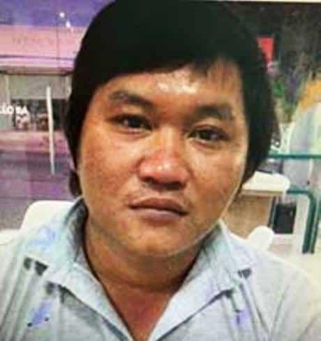 Bắt được hung thủ sát hại sư thầy và nữ phật tử tại chùa Quảng Ân