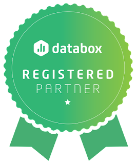 Databox KPI Reporting