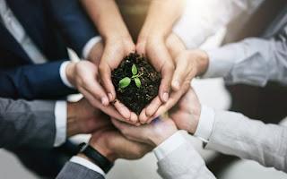 Teori Perubahan Sosial, Faktor dan Contoh dalam Masyarakat_