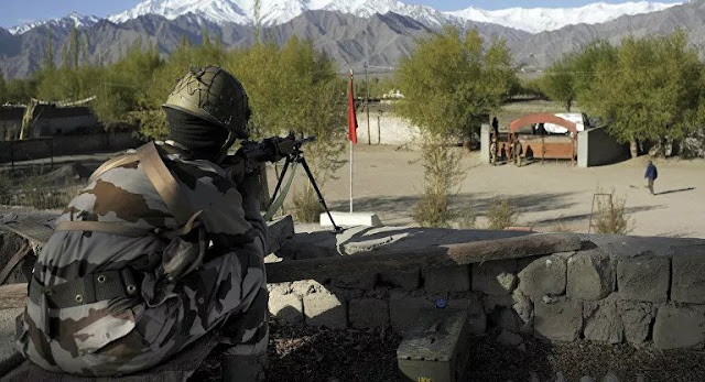 india-china-prepare-for-long-haul-as-satellite-images-show-heavy-troop-vehicle-movement-in-ladakh