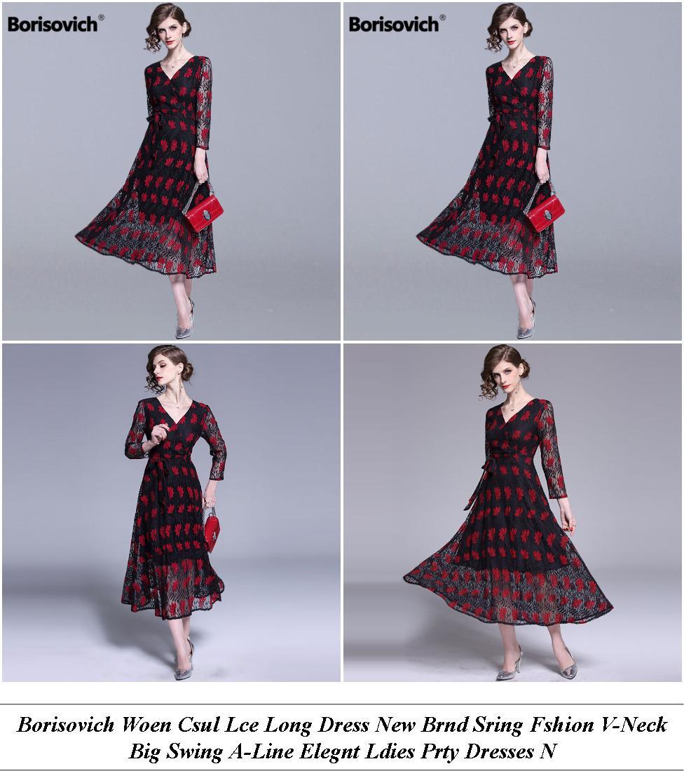 Plus Size Maxi Dresses - Next Co Uk Sale - Ross Dress For Less - Cheap Trendy Clothes