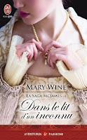 http://lachroniquedespassions.blogspot.fr/2014/12/la-saga-mcjames-tome-1-dans-le-lit-dun.html