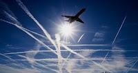 Chemtrails: cosa si nasconde dietro le scie chimiche?