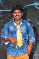 Virus Telugu Movie Audio Launch Stills .COM 0045.jpg