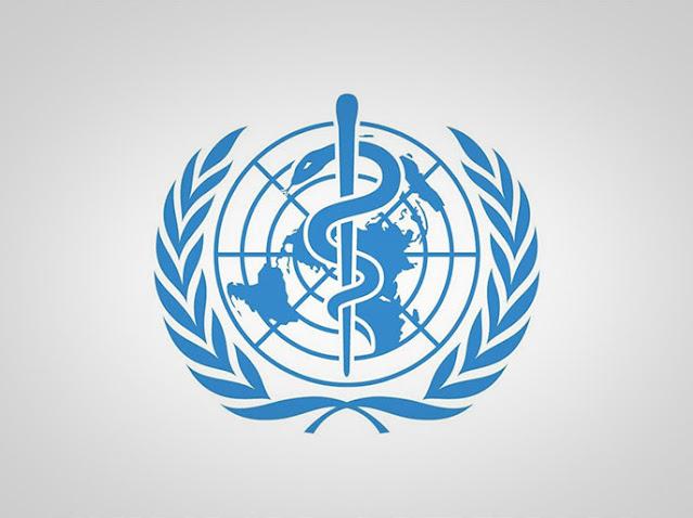 دورات منظمة الصحة العالمية المجانية على الإنترنت 2020 احصل على شهادات معتمدة مجانية