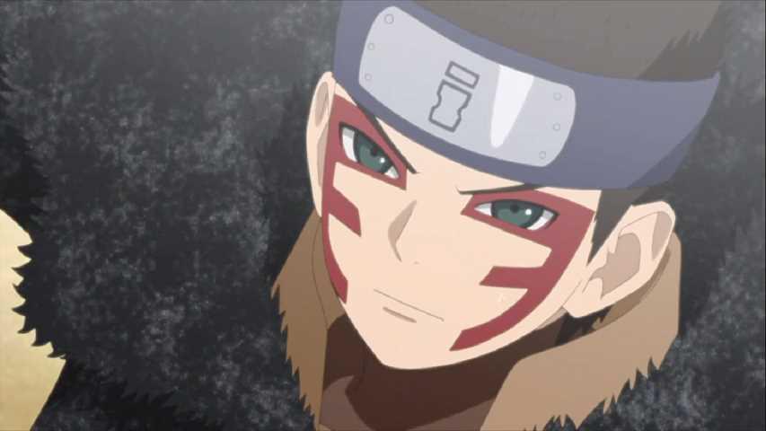 الحلقة 125  من أنمي بوروتو: ناروتو الجيل التالي Boruto: Naruto Next Generations مترجمة