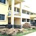शिक्षकों के अभाव में चारागाह बना नवनिर्मित उच्च विद्यालय