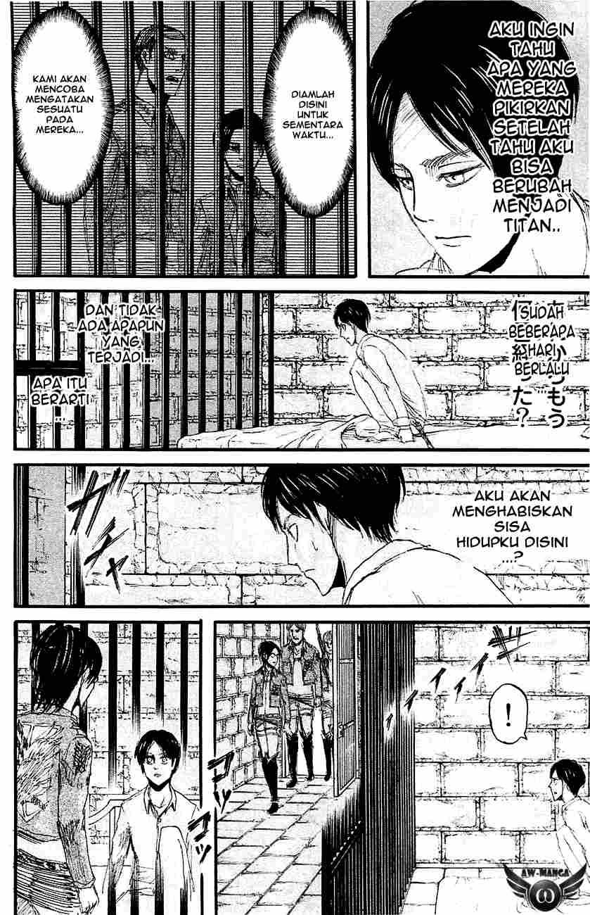 Komik shingeki no kyojin 019 - mata yang belum pernah terlihat 20 Indonesia shingeki no kyojin 019 - mata yang belum pernah terlihat Terbaru 6|Baca Manga Komik Indonesia|