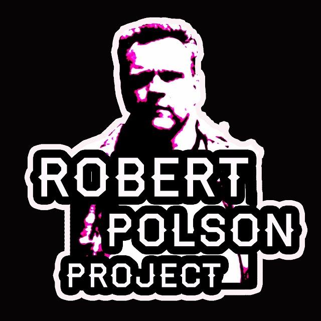 Robert Polson Project desde #Argentina con un homenaje a l@s precarizad@s con #Delivery. La escuchás en Radio Chécheres