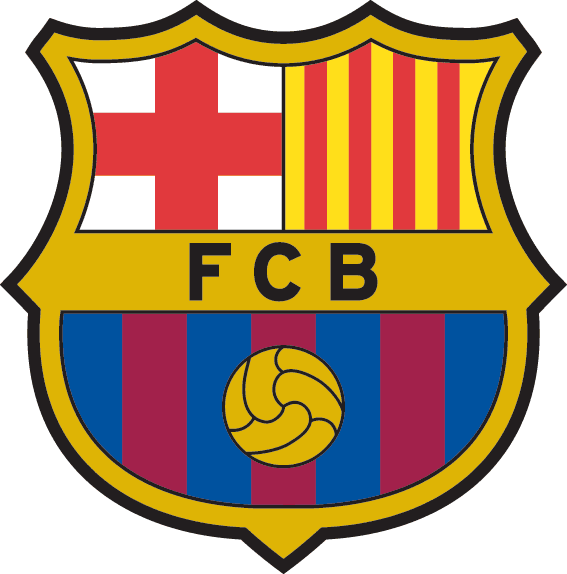 Чемпионат испании по футболу 1991- 92
