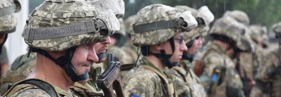 За пів року депутати не знайшли часу розглянути законопроєкт про грошове забезпечення військових