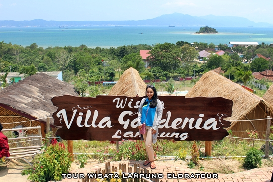 villa-gardenia-lampung-tempat-santai-hitz-di-kabupaten-pesawaran-lampung