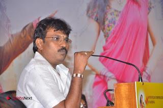Ennodu Nee Irundhaal Tamil Movie Audio Launch  0077.jpg