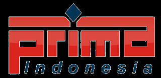 Lowongan Kerja PT Prima Multi Usaha Indonesia