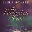 Owlnestly Book Reviews: The Forgotten Ones Book Blast
