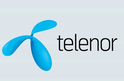 Telenor Helpline Number & Email Services 2021