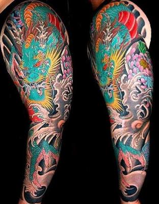 girls tattoo shops, Small Feminine or Girls tattoos and their tattoo removal tips girly tattoo designs, maori tattoo , tattoo fonts, Sugar Skull Tattoo Sleeve