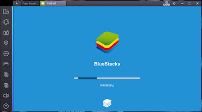 Download Bluestacks For PC - Bluestacks Download