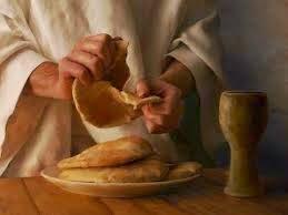 Resultado de imagem para danos hoy nuestro pan de cada día