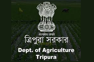 Tripura Agriculture Department Jobs 2019 - 38 Subject Matter Specialist, Program Assistant, and Other Posts