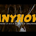 Video | Tekno – Anyhow | Download Mp4