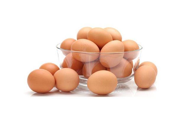 kandungan gizi dalam telur, manfaat telur untuk kesehatan