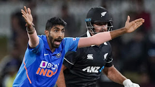 bumrah-lost-number-one-rank